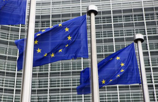 eu commission -travelling news