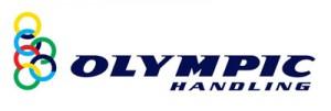 logo handling
