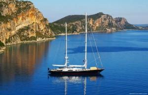 τουρισμός με σκάφη αναψυχής - Travelling News