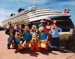 Disney Cruise - Travelling News