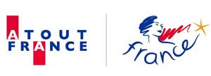 logo_a_tout_france
