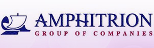 amphitrion logo