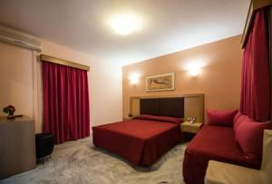 Palazzo - room3