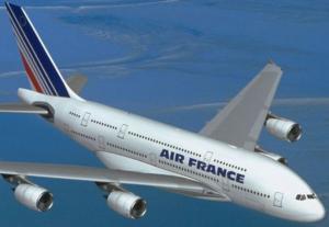 air-france-aibus-a380