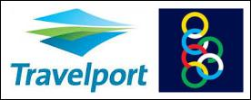 Olympic Air gears up with Travelport's Rapid Reprice