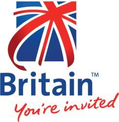 Britain_You_reInvited_RGB