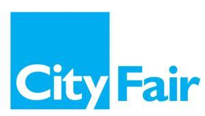City-Fair