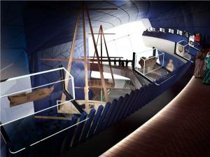 Μουσείο Ενάλιων Αρχαιοτήτων
