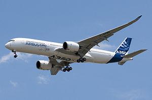 A350_First_Flight