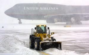 airport-snow-storm