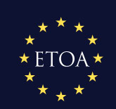 ETOA welcomes HMRC decision