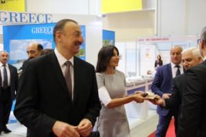 Azerbaijan president-1