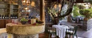 Elounda S.A Hotels & Resorts