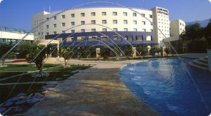 casino_loutraki_club_hotel