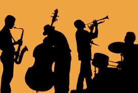 jazz2014athens