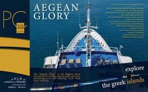 Aegean_Glory_7