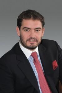 Alexandros_Vassilikos