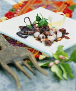 Greek_Gastronomy_Porto_Carras