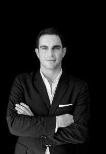Nikolaos Kakavoulis CEO
