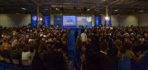 Posidonia 2014_Samaras