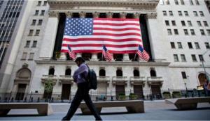 24 Ελληνικές εταιρείες και ΤΑΙΠΕΔ θα έχουν συναντήσεις με επενδυτές στην Νέα Υόρκη