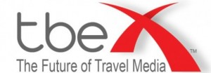 TBEX 2014 will take place in Athens