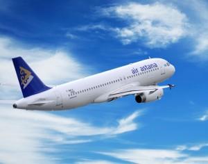 Air_Astana_Airbus_320