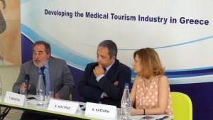 Elitour_Greek_medical_tourism_council
