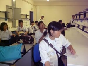 Japanese_Students_at_Aegean_University