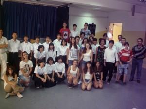 Japanese_Students_at_Mytilini