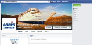 Louis_Cruises_facebook