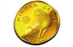 Το 2015 ξεκινά η επένδυση, της Minoan Group στο Κάβο Σίδερο