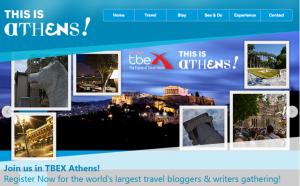 Picture_TBEX_ATHENS_14
