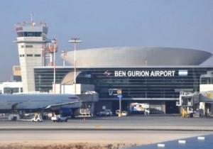 Tel_Aviv_Ben-Gurion-Airport