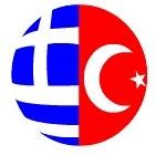 etee-logo