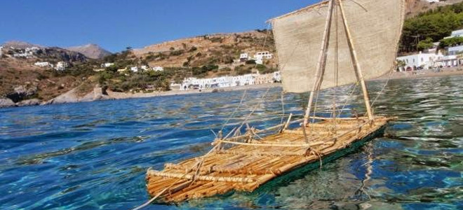 firstmariners-kythira-crete