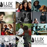 lux10films_prize