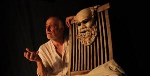 Socrates Now + Pleasure Cruises = μοναδική συνεργασία!