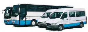 tourism_buses