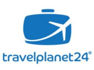 Άνοδος στις κρατήσεις ακτοπλοϊκών εισιτηρίων της Travelplanet24