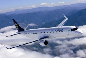 Air_Astana_Embraer