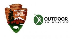 National Park Service and Outdoor Foundation Announce New Partnership to Invest in