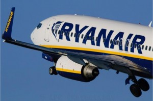 Ryanair-business-plus