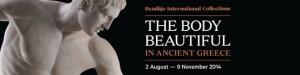 The_Body_Beautiful_Bendigo_Art_Gallery