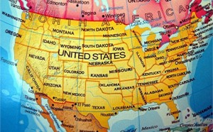 U.S.Travel and Tourism Industry Supported 7.6 Million Jobs in 2013