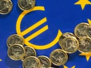 Πλεόνασμα 1,4 δισ. ευρώ τον Ιούνιο το ισοζύγιο τρεχουσών συναλλαγών, κυρίως λόγω της ανόδου του τουρισμού