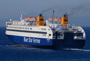 Blue_Star_Ferries