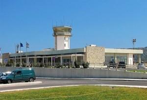 Kythira_airport