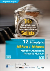 afisa-athina-Trio_solista-14