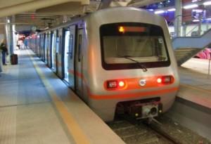 metro_athens